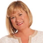 Marcia K. Canady, Expert Marketer   Fierce Negotiator (EntreHÔM Fine Properties)