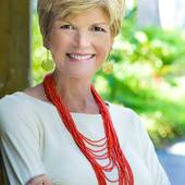 Helen Letter, Seminole County, FL - Just Ask! (Charles Rutenberg Realty)
