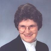 Louise Speck (Twin Oaks Realty, Inc.)