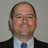 David Zablatsky, Real Estate - Needham, MA (Avant Realty Group)