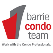 Stephanie Adams, Barrie Condos For Sale (Barrie Condo Team | Hassey Realty Brokerage)
