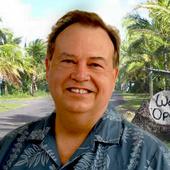 Winston Churchill (Local Hawaii Real Estate)
