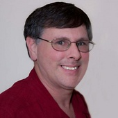 Mark Wienshienk (MarkW Realty/ Agent for Keller Williams)