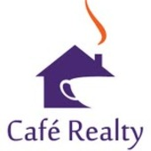 Cafe Realty, A Freshly Brewed Approach to Real Estate (Cafe Realty)