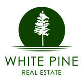 Jake D'Acquisto, Lakefront & Luxury Homes (White Pine Real Estate)