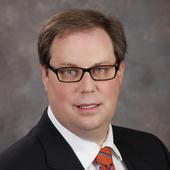 Samuel Kahuila, Burlington County, NJ (Berkshire Hathaway HomeServices Fox & Roach Realtors)