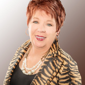 Jill Saddler, Draper Utah Real Estate Professional - 25 years+!