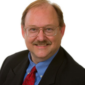 Randy Worcester, Broker/Owner, CRS, ABR, GRI, MRP, MBA (Weichert, Relators - Home Pros)