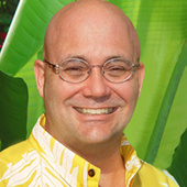 John Petrella (Local Hawaii Real Estate)
