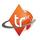 Toprock logo 72dpi