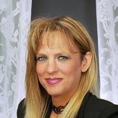 Brandie Flaxbeard (Minnesota Home Venture Inc.)