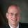 John Flaniken, Realtor  Santa Cruz Homes For Sale; Santa Cruz CA  (American Dream Realty- Broker Associate)