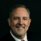 Dave Pautsch, REALTOR, CRS (RE/MAX Integrity)