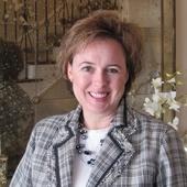 Melanie Hedrick, 972-816-7205 (Elite Texas Properties, the best homes from McKinney to Dallas!)