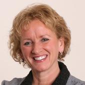 Joyce Windschitl Hercules, MN, FL, WI & CO Mortgage Consultant (Prime Mortgage)
