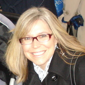 "Elizabeth ""Lisa"" Bender (RE/MAX of Ocean City)"