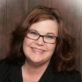 Ronda Deakins, Connect Realty .com (Connect Realty)