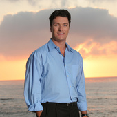 Peter Middleton (Keller Williams/Middleton & Associates)