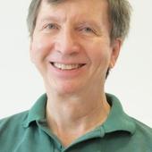 Robert Irvin (The Oaks Tamarindo)