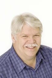Marty Van Diest, Your Alaskan Realtor (Valley Market Real Estate)