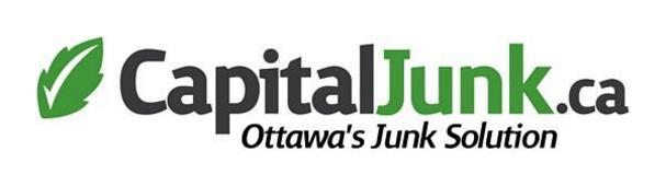 Capital Junk .ca (Capital Junk Inc)