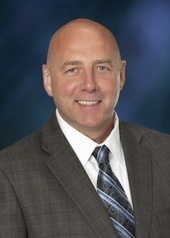 Mike Runyan (RE/MAX Town and Country)
