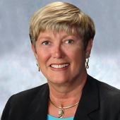 Peggy Wagner, CIPS ABR SFR | Naples, Bonita Springs, Estero, FL (Perfect Place Realty, LLC)