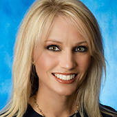 Michelle Esposito, REALTOR serving Palm Beach and Broward County (Michelle Esposito, P.A. )