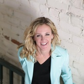 Lea  Haverstock, Tampa Bay Residential & Commercial Real Estate (LE Real Estate Group)
