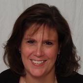 Lyn Scott (Keller Williams Real Estate)