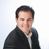 Dio Vannucci, RMLO (Premier Nationwide Lending - Sponsor NTFN, Inc NMLS #75333)