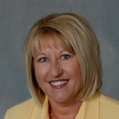 Vickie Morris (Real Living Home Realty)
