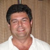 Fred Romvari, R(S),CDPE,CSSN (Wailea Realty Corp.)