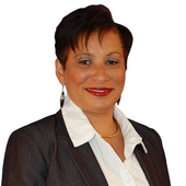 Darlene  Burnside,  Full-time Real Estate Investment Specialist (Kinetic Realty Inc)