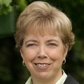 Jo Ann Zebrowski, GRI, CRS, SFR, CDPE, ABR (Re/max Integrity)