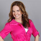 Sue Lechman, Arizona Home Loans - 480-797-6000 (Amerifirst Financial, Scottsdale, AZ Home Loans)