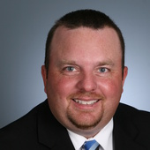 Mike Hart, Mike Hart - Real Estate Broker Associate (Prudential Lovejoy Realty)