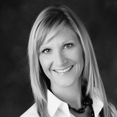 Kristina Nutter (Keller Williams Classic Realty Northwest)