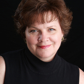 Vicky Henry (Chinowth & Cohen Realtors)