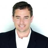 Cody Haworth, Carlsbad Homes for Sale (Four Seasons Properties)