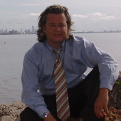 Carlos del Amo, Broker,GREEN,CDPE (Smart Growth Realty)