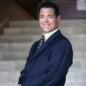 Scott Fenner (AmeriFirst Financial)