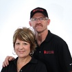 John & Tina Shanahan