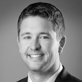 Dustin McClure (Mossy Oak Properties Outdoor Realty)