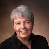Gretchen Skeaton (Jayne Realty, LLC)