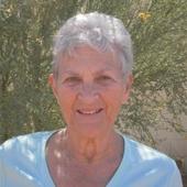 Rosalie Frankel (Dominion Real Estate Partners)