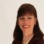Catherine Condon, Pepperell MA Homes - Middlesex County - Hillsborou (Short Sales - Integrity Residential Brokerage)