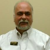Phil Hillerman, Crye-Leike Realtors® (Crye-Leike Realtors®)