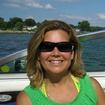Debbie Aldrich