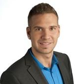 Eric Neumann (Realty Executives First Choice)
